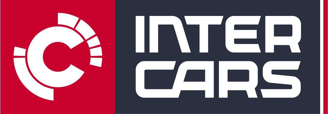 Inter Cars S A