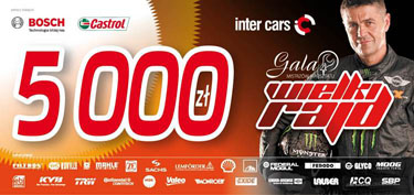 http://www.intercars.com.pl/pliki/Image/INTERCARS/promocje/2013/bon500.jpg